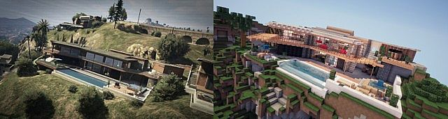 http://img.niceminecraft.net/Map/GTA-V-Franklins-Pad-Map-1.jpg