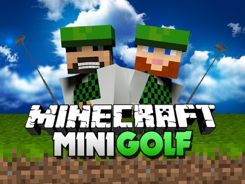 http://img.niceminecraft.net/Map/Gabums-Golf-Maps-1.jpg