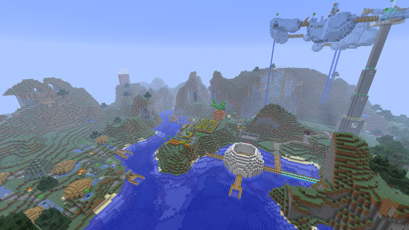 http://img.niceminecraft.net/Map/Gabums-Golf-Maps-2.jpg