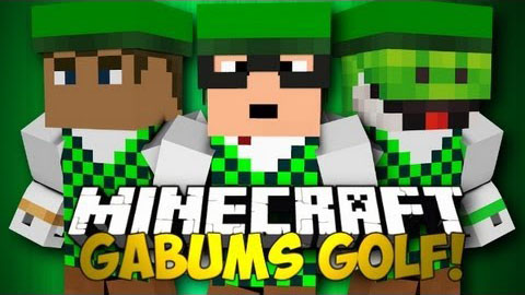 http://img.niceminecraft.net/Map/Gabums-Golf-Maps.jpg