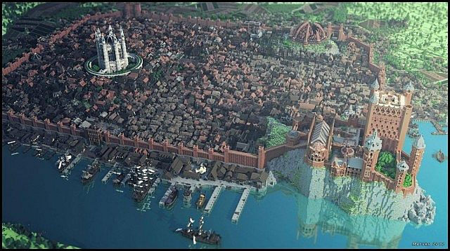 http://img.niceminecraft.net/Map/Game-of-Thrones-Kings-Landing-Map-1.jpg