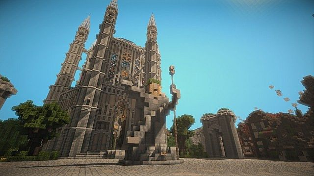 http://img.niceminecraft.net/Map/Game-of-Thrones-Kings-Landing-Map-10.jpg