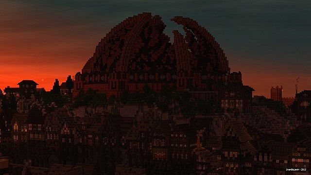 http://img.niceminecraft.net/Map/Game-of-Thrones-Kings-Landing-Map-11.jpg