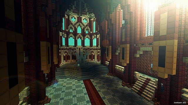 http://img.niceminecraft.net/Map/Game-of-Thrones-Kings-Landing-Map-12.jpg