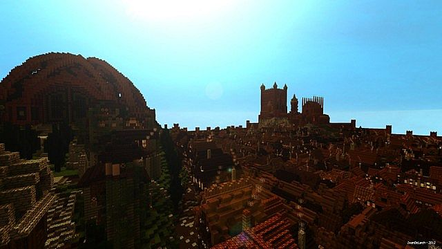 http://img.niceminecraft.net/Map/Game-of-Thrones-Kings-Landing-Map-14.jpg