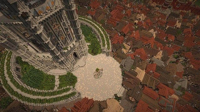 http://img.niceminecraft.net/Map/Game-of-Thrones-Kings-Landing-Map-15.jpg