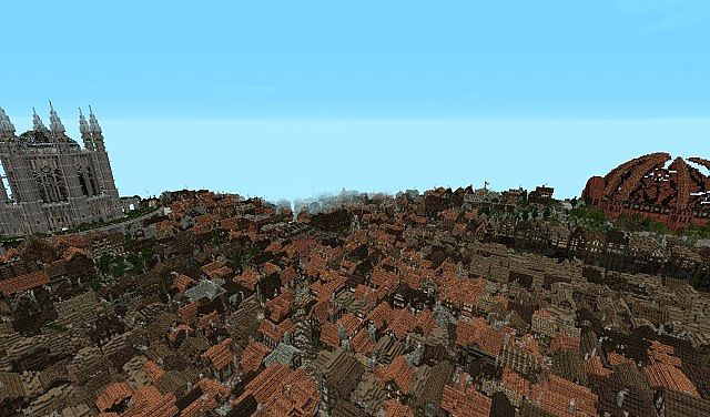 http://img.niceminecraft.net/Map/Game-of-Thrones-Kings-Landing-Map-16.jpg
