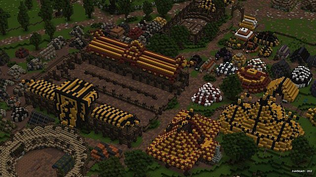 http://img.niceminecraft.net/Map/Game-of-Thrones-Kings-Landing-Map-17.jpg