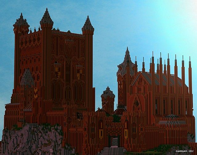 http://img.niceminecraft.net/Map/Game-of-Thrones-Kings-Landing-Map-18.jpg