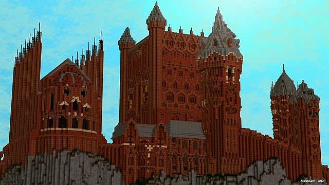 http://img.niceminecraft.net/Map/Game-of-Thrones-Kings-Landing-Map-19.jpg