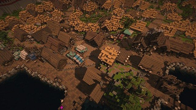 http://img.niceminecraft.net/Map/Game-of-Thrones-Kings-Landing-Map-20.jpg