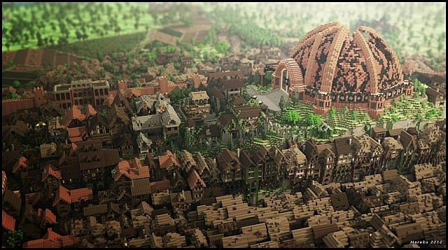 http://img.niceminecraft.net/Map/Game-of-Thrones-Kings-Landing-Map-4.jpg