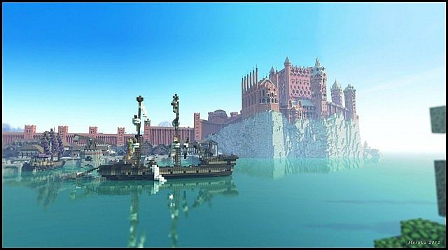 http://img.niceminecraft.net/Map/Game-of-Thrones-Kings-Landing-Map-5.jpg