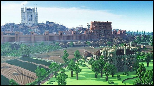 http://img.niceminecraft.net/Map/Game-of-Thrones-Kings-Landing-Map-6.jpg