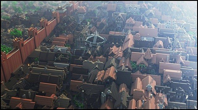 http://img.niceminecraft.net/Map/Game-of-Thrones-Kings-Landing-Map-8.jpg