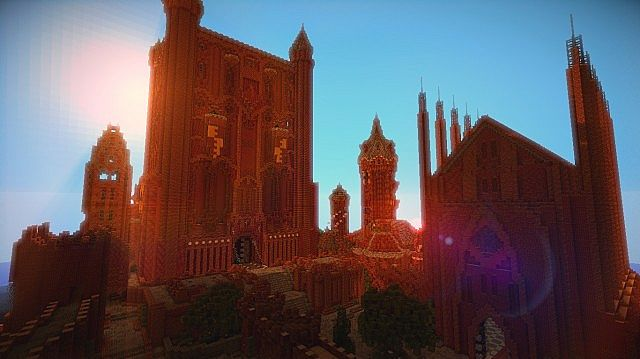http://img.niceminecraft.net/Map/Game-of-Thrones-Kings-Landing-Map-9.jpg