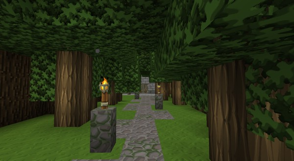 http://img.niceminecraft.net/Map/GameV-Map-3.jpg