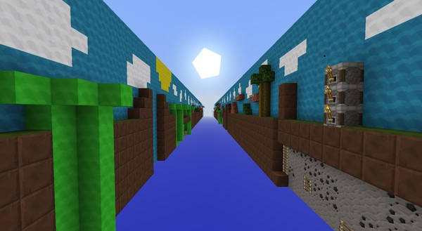http://img.niceminecraft.net/Map/GameV-Map-5.jpg