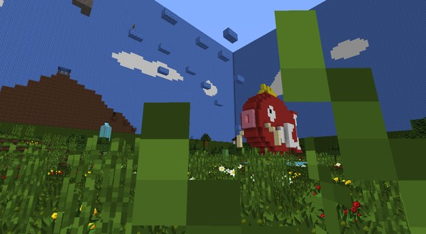 http://img.niceminecraft.net/Map/GameV-Map-6.jpg