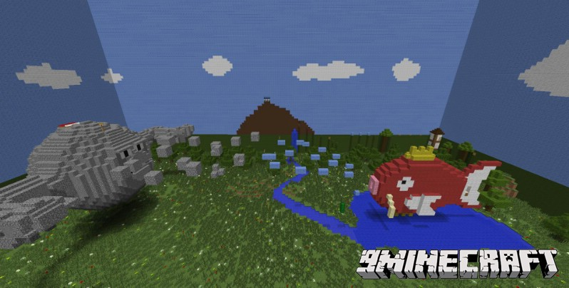 http://img.niceminecraft.net/Map/GameV-Map-7.jpg