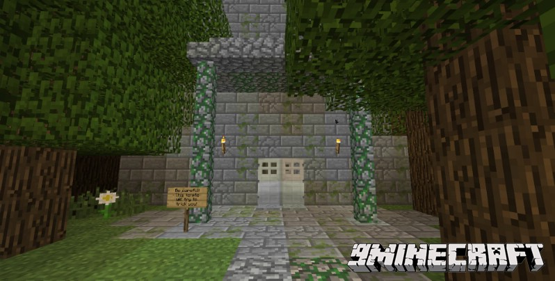 http://img.niceminecraft.net/Map/GameV-Map-8.jpg