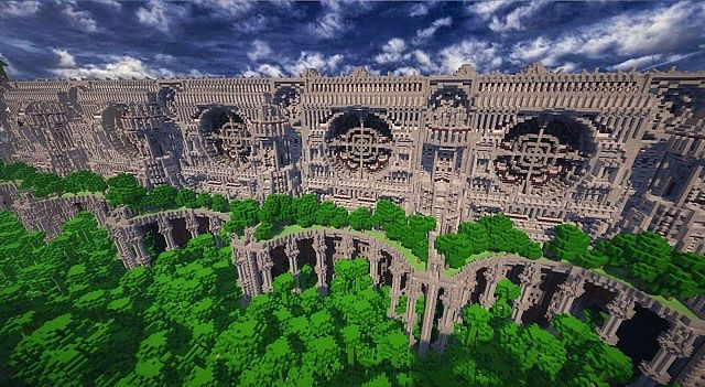 http://img.niceminecraft.net/Map/Gates-Of-Immortal-Map-3.jpg