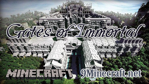 http://img.niceminecraft.net/Map/Gates-Of-Immortal-Map.jpg