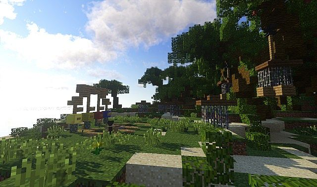 http://img.niceminecraft.net/Map/Gazza-Island-Map-3.jpg