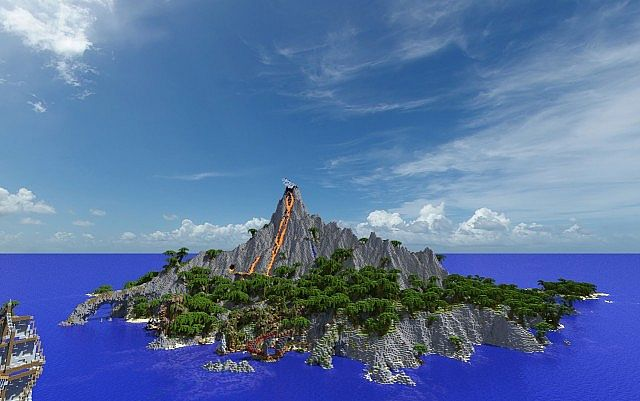 http://img.niceminecraft.net/Map/Gazza-Island-Map-5.jpg