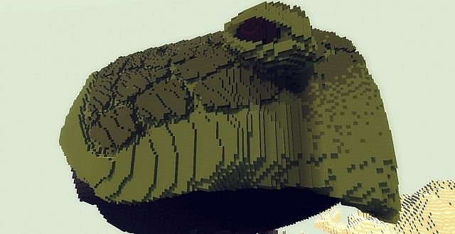 Genesis-Turtle-Map-1.jpg