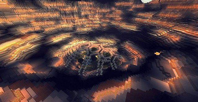 Genesis-Turtle-Map-7.jpg