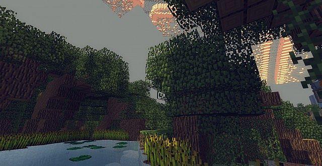 Genesis-Turtle-Map-8.jpg