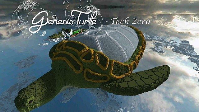 Genesis-Turtle-Map.jpg