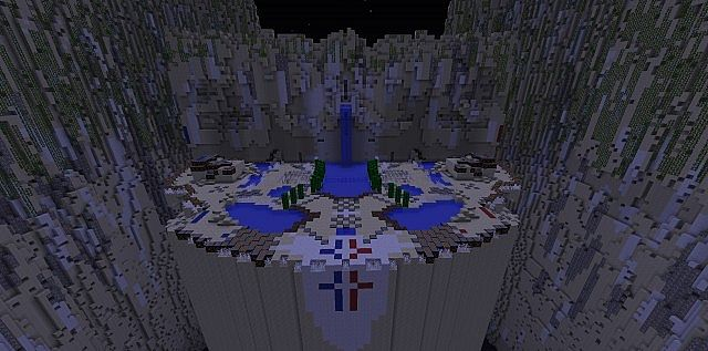 http://img.niceminecraft.net/Map/Ghost-Squadron-Map-2.jpg