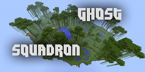 http://img.niceminecraft.net/Map/Ghost-Squadron-Map.jpg
