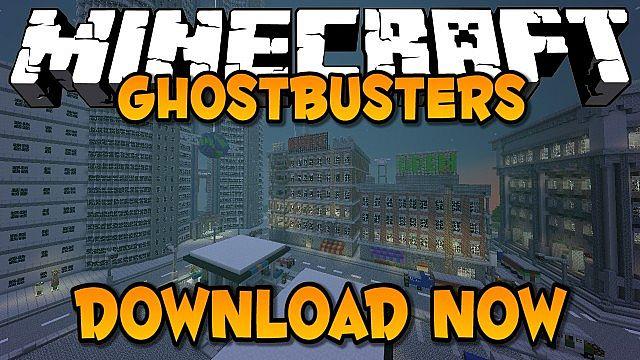GhostBusters-Map.jpg