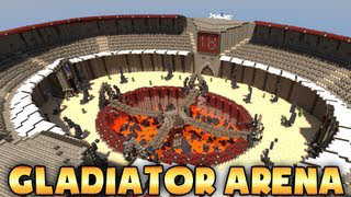 http://img.niceminecraft.net/Map/Gladiator-Arena.jpg