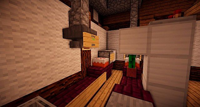 http://img.niceminecraft.net/Map/Glugerhaugs-Cake-Factory-Map-5.jpg