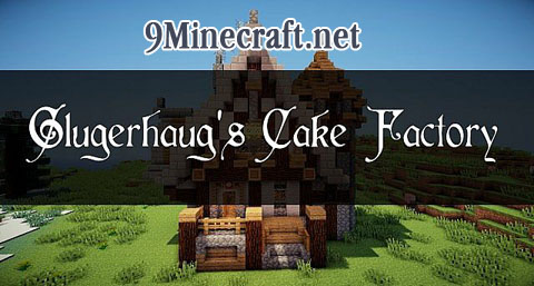 http://img.niceminecraft.net/Map/Glugerhaugs-Cake-Factory-Map.jpg