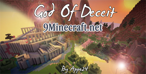 http://img.niceminecraft.net/Map/God-of-Deceit-Map.jpg