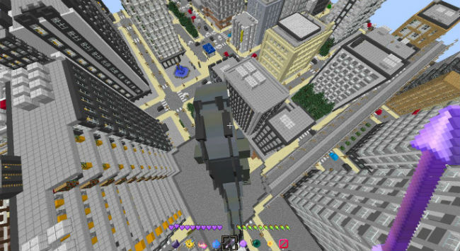 Godzilla-Map-1.jpg