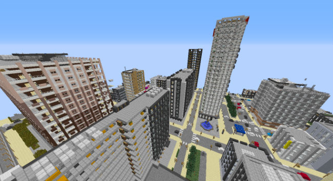 Godzilla-Map-2.jpg