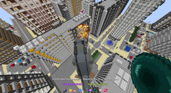 Godzilla-Map-3.jpg