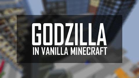 Godzilla-Map.jpg