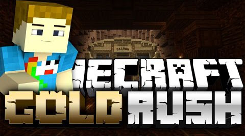 Gold-rush-map-by-merphin.jpg