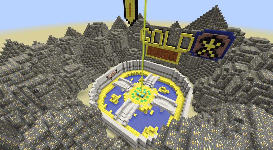 GoldRush-Map-2.jpg