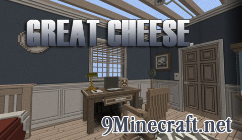 http://img.niceminecraft.net/Map/Great-Cheese-Map.jpg