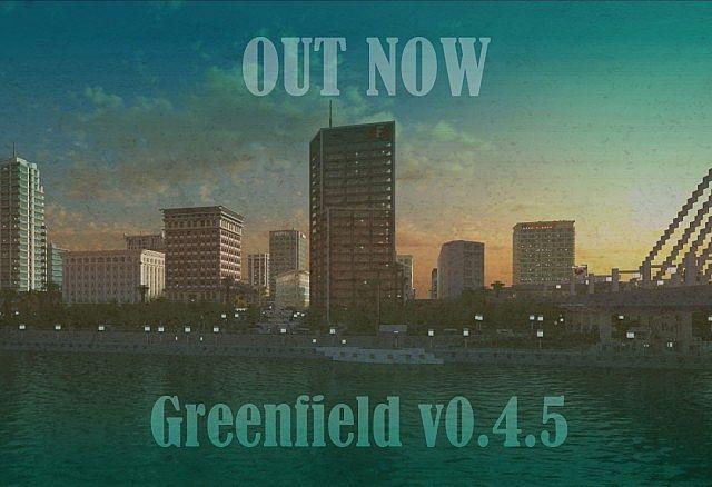 Greenfield-Map-1.jpg