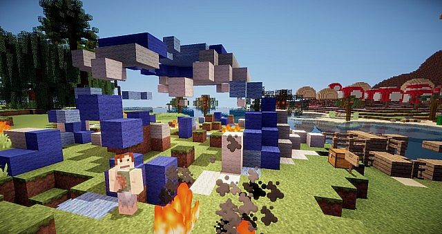 http://img.niceminecraft.net/Map/Grimlock-Hollow-Adventure-Map-2.jpg
