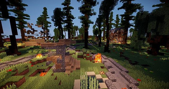 http://img.niceminecraft.net/Map/Grimlock-Hollow-Adventure-Map-3.jpg